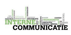 Afbeeldingsresultaat voor communicatie