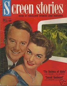 Aug.1950