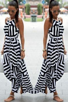 Zebra el Strapsido - Boho-Factory.com