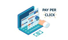 5 Reasons Why Investing in Pay per Click Strategy is yet an Amazing Idea for your #Startup! #PPC #aksinteractive  https://www.aksinteractive.com/au/blog/5-reasons-why-investing-in-pay-per-click-strategy-is-yet-an-amazing-idea-for-your-startup/
