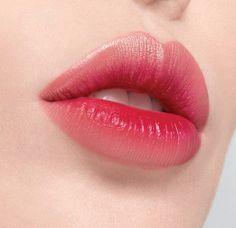 Как разнообразить макияж и прическу этой весной - 7sisters.ru - Территория стиля и творчества