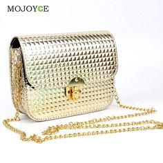 97fd6563e2a Item Type  Handbags Style  Fashion Model Number  Handbag Lining Material   Polyester Gender  Women Closure Type  Hasp Shape  Flap Decoration  Lock  Pattern ...