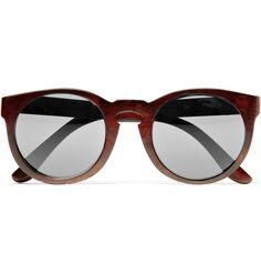 d995a088ce8 Men s Designer Sunglasses