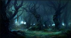 Kamidogu is your premier online destination for everything NetherRealm Studios, including Mortal Kombat 11 and Injustice Includes the latest news, in-depth guides, videos and exclusive content. Fantasy Village, Fantasy Forest, Dark Fantasy, Fantasy Art, Creepy Backgrounds, Episode Backgrounds, Fantasy Background, Forest Background, Fantasy Places