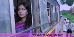Karthikeya Romantic Trailer Trailer 2, Indian Movies, Funny Clips, Telugu Movies, Videos Funny, Bollywood, Romantic, Entertaining, Photo And Video