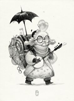 Art by Blad Moran* Blog/Website   (http://bladmoran.tumblr.com) ★    CHARACTER DESIGN REFERENCES™ (https://www.facebook.com/CharacterDesignReferences & https://www.pinterest.com/characterdesigh) • Love Character Design? Join the #CDChallenge (link→ https://www.facebook.com/groups/CharacterDesignChallenge) Share your unique vision of a theme, promote your art in a community of over 50.000 artists!    ★