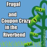 Are you frugal at meal time? Ways to be frugal at meal time