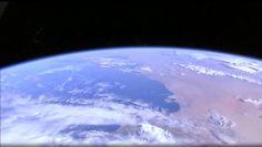 U Kuprasów - blog Doroty i Jacka Kuprasów, którzy pasjonują się astronomią