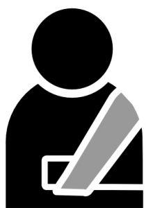 Asuransi Kecelakaan Karyawan: Asuransi Kecelakaan Karyawan Sleman