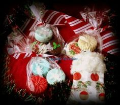 Buy Online - Cute Stocking stuffers, Christmas Holidays Chocolate Covered Oreos Gift Boxes Stocking Stuffers
