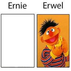 ernie of erwel. Funny School Pictures, Funny Sports Pictures, 9gag Funny, Funny Jokes, Hilarious, Funny Friday Memes, Friday Humor, Funny Nurse Quotes, Nurse Humor
