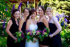 www.JLimages.ca    Professional Calgary Wedding Photographer       Calgary Zoo