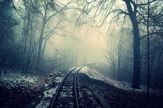 ¿Qué haría sino tuvieras miedo? http://claudiasogamoso.com/que-harias-si-no-tuvieras-miedo/