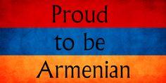 Honoring Armenian Genocide Memorial Day (click pin for blog post!)