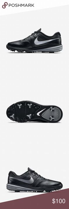 all of kevin durant shoes lunarlon cushioning