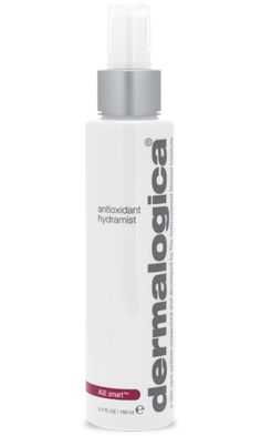 A refreshing antioxidant shield with flash-firming properties to improve skin texture, fight damaging free radicals and intensely hydrate alipoid, dehydrated skin. Contains no artificial fragrance or color. Makeup Moisturizer, Best Skin Care Regimen, Coconut Oil For Face, Dermalogica, Skin Firming, Diy Skin Care, Natural Skin Care, Natural Beauty, Cleanser