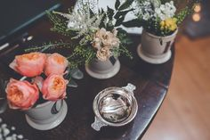 Rustic Wedding at Aswanley. Image by Emma Lawson. Corporate Entertainment, Barn Renovation, Rustic Wedding Inspiration, Catering, Cottage, Entertaining, Table Decorations, Holiday, Image