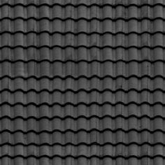 Best Textures Texture Seamless Clay Roof Tile Texture 400 x 300