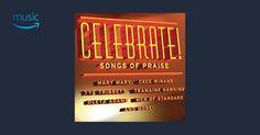 No Way (Live) – Tye Tribbett & G.A. Praise And Worship Music, Praise Songs, Tye Tribbett, Neon Signs, Amazon, Live, Amp, Amazons, Riding Habit