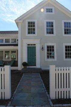 Erin Gates beach house, interior photos and inspiration pics