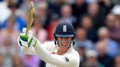 Keaton Jennings joined Lancashire from Durham on a four-year deal England opener Keaton Jennings says he cannot wait to start the next phase of his career with new county Lancashire. Jennings signed a four-year deal with the Red Rose club after attracting the interest of several other...