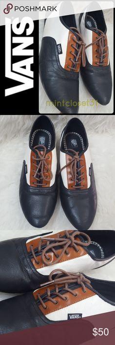 Vans Sk8-Hi MTE Leather Sneaker size W 6  M 4.5  7a7d783db
