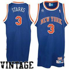 22b9d7a2b7e New York Knicks Apparel - Shop Knicks Merchandise