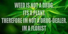 #Marijuana #Cannabis #CannaNext