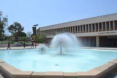25 California State University Schools Ideas California State State University Admissions