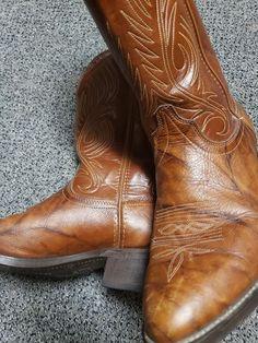 c5d02ef2e18 41 Best Boot Shaft Design images in 2017 | Cowboy boots, Western ...