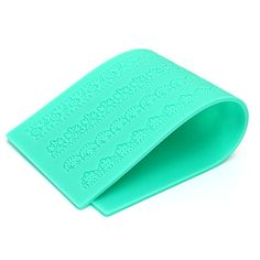 Description: Nontoxic #silicone, flexible, easily deformed. Safe for dishware,microware, oven, freezer, easy to clean and remove. Suitable for making #cake, bread, mousse, je... #lace #mold #craf #decoration #baking #tool