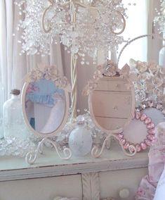 Vanity Dresser Mirrors