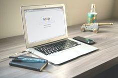 Google' sız Bir İnternet Ağı Mümkün Mü? google hizmetleri ve çalışma şekli E-mail Marketing, Content Marketing, Affiliate Marketing, Internet Marketing, Online Marketing, Digital Marketing, Marketing Videos, Marketing Budget, Marketing Branding