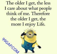 #FunnyJokes Collection By The Minions 10+ pics