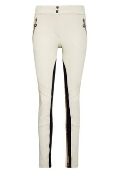 Leather Pants, Fashion, Clothing, Leather Jogger Pants, Moda, Fashion Styles, Lederhosen, Leather Leggings, Fashion Illustrations