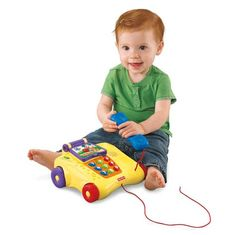 Fisher-price-telefonul-care-numara Fisher Price, Marketing, Learning, Toys, Phone, Baby, Counting, Friends, Shopping