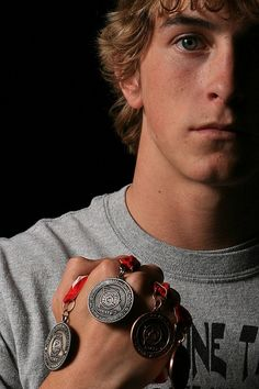 Senior Picture Poses For Guys | Show your: Best Guy senior picture - Canon Digital Photography Forums
