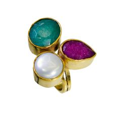 #tommo #books #grass #gold #ring #multi #handmade #gems #jewelry #riyo #haha #hottie #silverjewelry,http://stores.ebay.it/riyogems