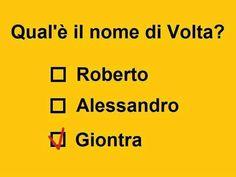 Quiz #funny