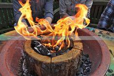 23 Best Camping Images In 2018 Enamels Enamel Glamping