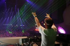 Armin van Buuren – 'A State Of Trance' Episode 570 #trance #edm #trancefamily