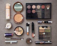 2e Peau Blush, Eyeshadow, Beauty, Ongles, Makeup, Eye Shadow, Rouge, Eye Shadows, Beauty Illustration