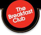 Eat: The Breakfast Club (All American - 3 Meals, The Littlest Things & Blueberry Days Blogs)