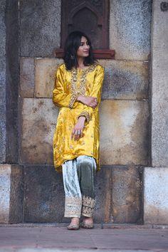 Pakistani Bridal Dresses, Pakistani Dress Design, Indian Dresses, Indian Outfits, Fancy Dress Design, Stylish Dress Designs, Stylish Dresses, Formal Dresses, Wedding Dresses