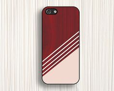 Iphone 5s caseswooden style iphone 5c by Emmajins on Etsy, $9.99