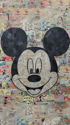 56 Best Ideas for wall paper iphone disney vintage mickey mouse Mickey Mouse Vintage, Disney Mickey Mouse, Mickey Mouse E Amigos, Mickey E Minnie Mouse, Mickey Mouse And Friends, Mickey Mouse Tumblr, Cartoon Wallpaper, Wallpaper Do Mickey Mouse, Disney Phone Wallpaper