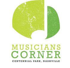 Musicians Corner Kicks Off the Fall Season With Almost 30 Food Trucks - #Nashville