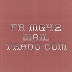fr-mg42.mail.yahoo.com