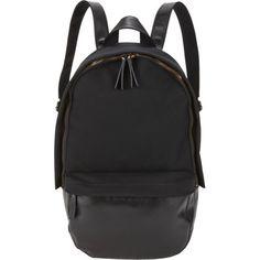 d726a6a267 Haerfest Capsule Backpack at Barneys.com