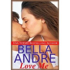 Love Me (Contemporary Romance) (Take Me) (Kindle Edition)  http://www.howtogetfaster.co.uk/jenks.php?p=B003U6ZK06  B003U6ZK06